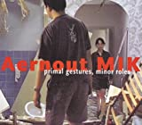 img - for Aernout Mik: Primal gestures, minor roles book / textbook / text book