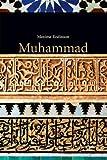 Muhammad, Maxime Rodinson, 1565847520
