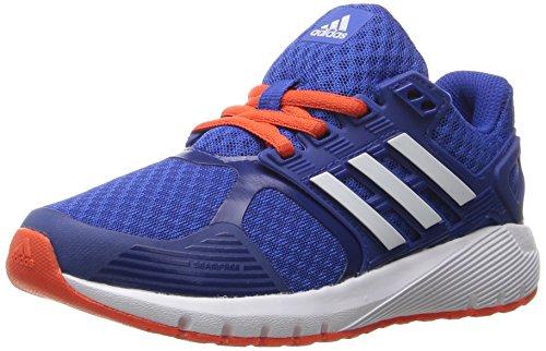 adidas-performance-boys-duramo-8-k-running-shoe-blue-white-energy-35-m-us-big-kid
