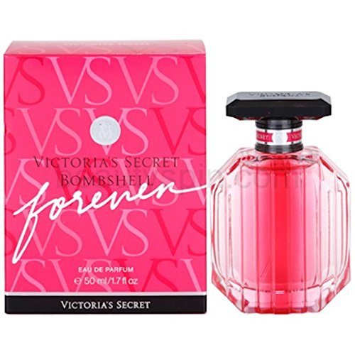 Price comparison product image Victoria's Secret Bombshell Forever Perfume