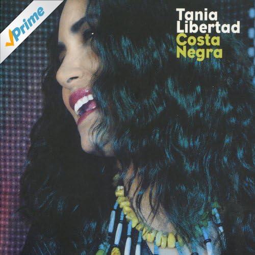.com: La Mulata (feat. Ousmane Toure): Tania Libertad: MP3 Downloads