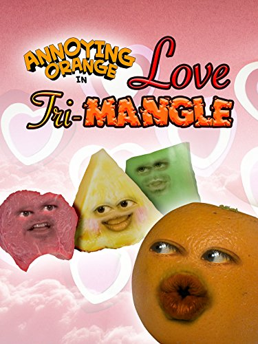 annoying-orange-love-tri-mangle