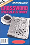 Crossword Puzzles