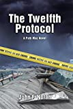 The Twelfth Protocol: A Patti Mac Novel
