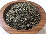 Organic Periwinkle Herb Dried ~ 1 Ounce Bag ~ Vinca minor Review