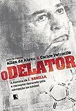 Allan de Abreu (Autor), Carlos Petrocilo (Autor)(1)Comprar novo: R$ 36,00