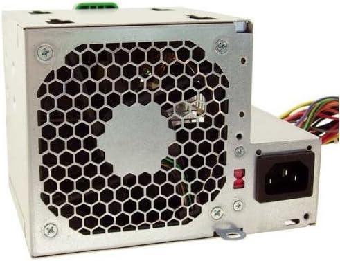 404796-001 - HP POWER SUPPLY 240W BTX FOR DCxx: Amazon.es: Electrónica