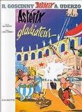"""Afficher """"Astérix gladiateur"""""""