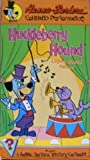 Huckleberry Hound: Legion Bound Hound