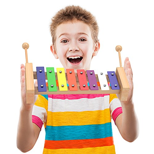 Buy glockenspiel for kids