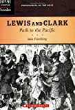 Lewis and Clark, Jana Eisenberg, 0516250965