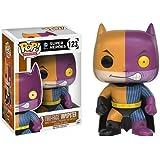 POP! Vinilo - DC: Batman/Two-Face Impopster