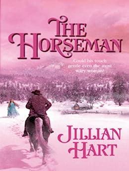The Horseman by [Hart, Jillian]