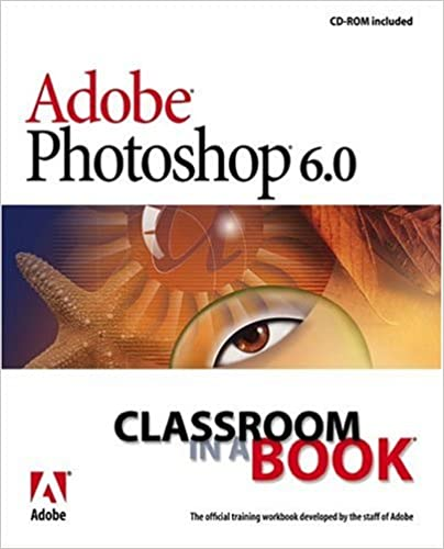 adobe photoshop 6.0 free download full version for windows xp