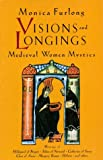 Visions and Longings, Monica Furlong, 157062125X