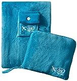 Lug Nap Sac Blanket And Pillow Travel Set The Green Head