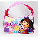 Dora the Explorer w/ Boots - Handbag 35840