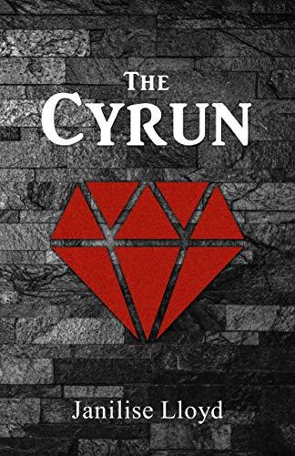 The Cyrun