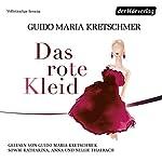 Das rote Kleid | Guido Maria Kretschmer