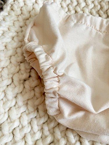 diaper-cover-nude-nappy-newborn-portrait-shoot-coverup