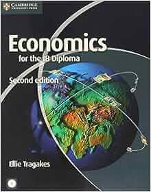 economics for the ib diploma ellie tragakes pdf download