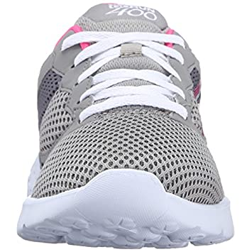 Skechers Performance Women s Go Run 400 Running Shoe