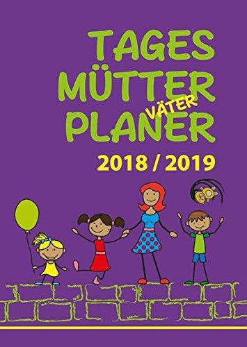 Día Madres Agenda Día Madres Calendario 2018/19 - El ...