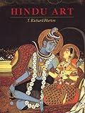 Hindu Art, T. Richard Blurton, 0674391896