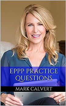 Psych prep eppp study materials