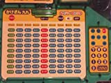 Chinese Electronic Multiplication Table/calculator