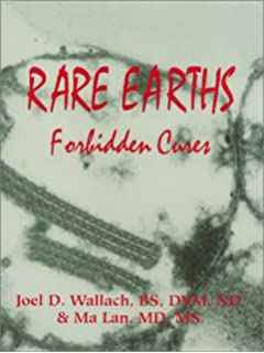 Dead doctors dont lie 9780974858104 medicine health science rare earths forbidden cures fandeluxe Image collections