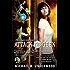 Attack the Geek: A Ree Reyes Side-Quest (Ree Reyes Series Book 3)