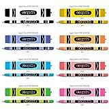 POP SKIN Elaborate Skin Decal Sticker 1 Set 4 Designs #01~#08 For Apple Pencil