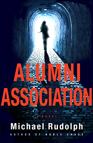 Alumni Association: A Novel