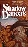 Shadow Dancers, Lillian S. Carl, 0441759882