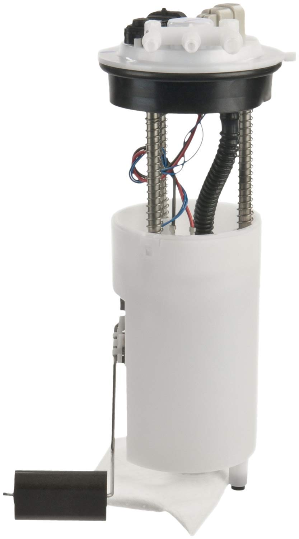 Bosch 67390 Original Equipment Replacement Electric Fuel Pump