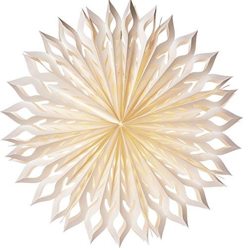 luna-bazaar-pizzelle-paper-lantern-24-inch-white-centrino-design-for-home-decor-parties-and-winter-d