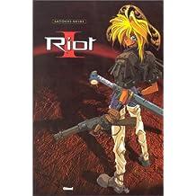 RIOT T01