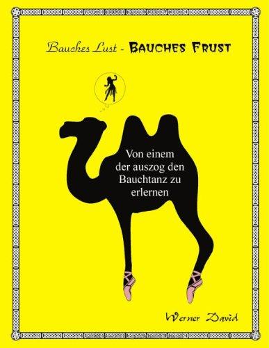 Bauches Lust - Bauches Frust
