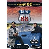 Route 66: Season 1, Vol. 2 by Infinity Entertainment Group