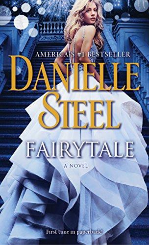 Fairytale Novel Danielle Steel ebook