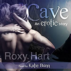 The Cave Audiobook