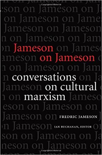 http://jolibrary-fs cf/shared/ibooks-downloads-some-thoughts