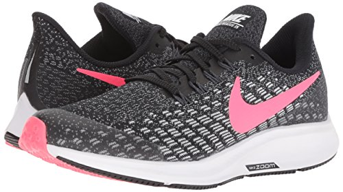 racer gs Pink white 35 Air Donna Scarpe Pegasus 001 black anthracite Nike Multicolore Running Zoom wIAqPc1v