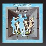 Breathe Awhile by Arcadium (2003-02-14)