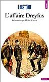 L'Affaire Dreyfus, Winock, Michel and Baal, Gérard, 2020328488
