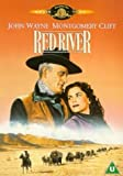 Red River [Import anglais]