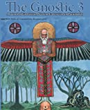 img - for The Gnostic 3: Featuring Jung and the Red Book book / textbook / text book