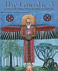 The Gnostic 3: Featuring Jung and the Red Book
