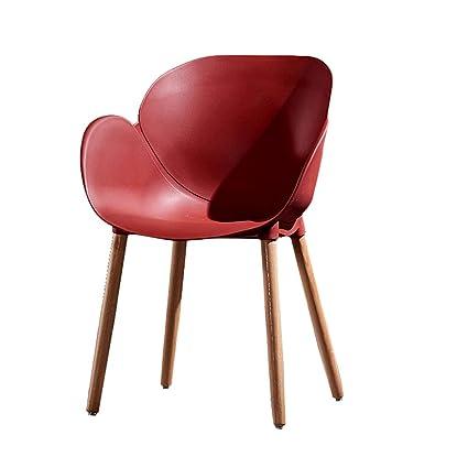 Sedia Da Camera Moderna.Dining Chair Aly Sedia Da Pranzo Sedia Moderna Europea